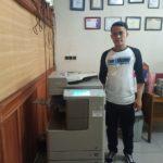 sewa-fotocopy-canon-ir-4225-kantor-cipaganti-bandung