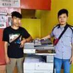 paket-usaha-fotocopy-biz-250-cianjur
