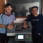 Paket Usaha Fotocopy biz 250 Bandung