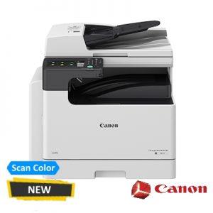 harga Canon-iR-2524-DADF