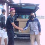 Jual Fotocopy Kyocera M2040dn Cianjur