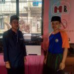 Jual Mesin Fotocopy Kyocera M2040dn Cianjur