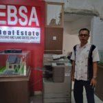 Sewa Fotocopy Canon iRA 4225 Bandung