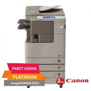 Jual Mesin Fotocopy Di Jambi