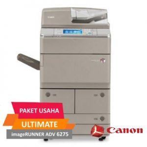 Jual Mesin Fotocopy Di Bangka Belitung