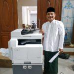 Jual Fotocopy Canon iR 2006N DADF Gresik