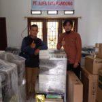 Paket Usaha Fotocopy Canon iR 3245 Jatinangor
