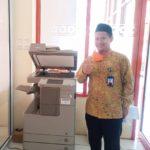 Jual Fotocopy Canon iRA 4251 Ujung Berung