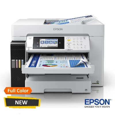 Harga Printer Warna