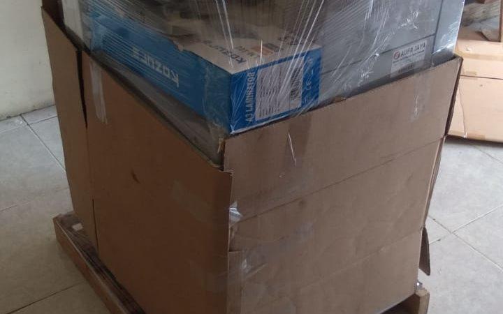 paket-usaha-fotocopy-canon-ir-3245-sumatera-utara