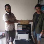 Fotocopy Kyocera M2040dn Cabangbungin