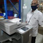 Sewa Fotocopy Canon iRA 4251 Karawang Timur