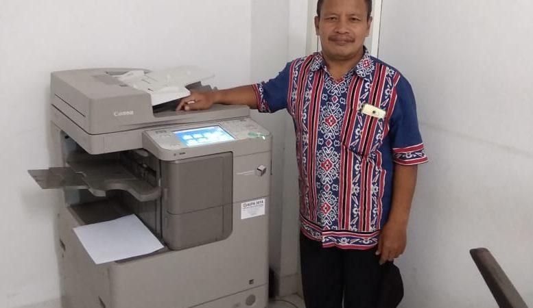Sewa Fotocopy Canon iRA 4235 Surabaya