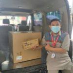 Fotocopy Kyocera M2040dn Batujaya