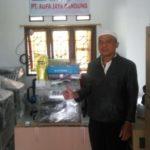 Paket Usaha Canon iRA 4225 Bandung Barat