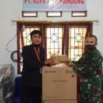 Jual Fotokopi Kyocera M2040dn Bandung