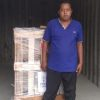 Paket Usaha Fotocopy Canon iRA 4051 Ambon