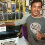 Jual Kyocera ECOSYS M2040dn Batujaya
