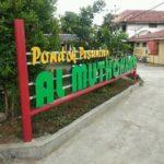 Fotocopy Canon iR 3225 ke Purwakarta