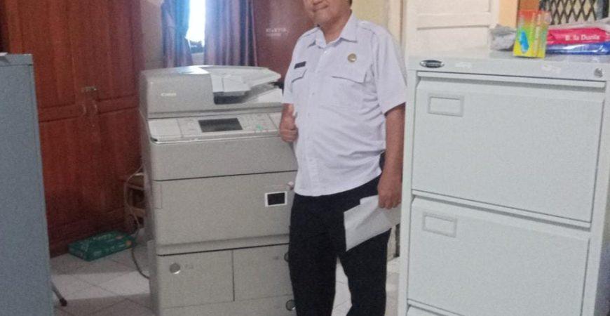 Jual Fotocopy Canon iRA6265 Lebak Banten
